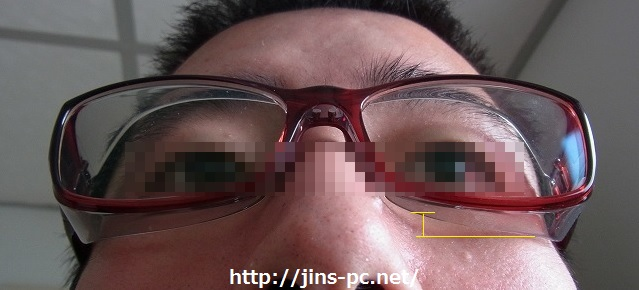 shita2_line